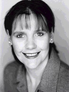 Donna Dowler