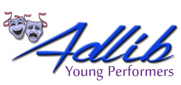 Final Logo Nov 2014 copy